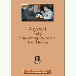 asystent