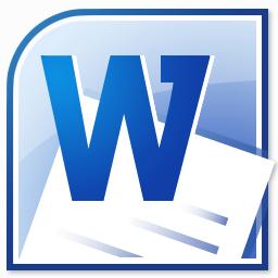 ikona-word2010