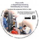 medium_francja