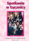 pub_lucznica