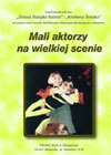 pub_mali_aktorzy