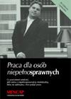 pub_poradnik_praca