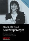 pub_poradnik_pracodawcy