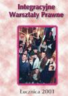 pub_warsztaty_prawne