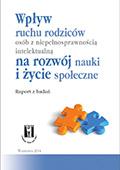 wrr_raport_pl