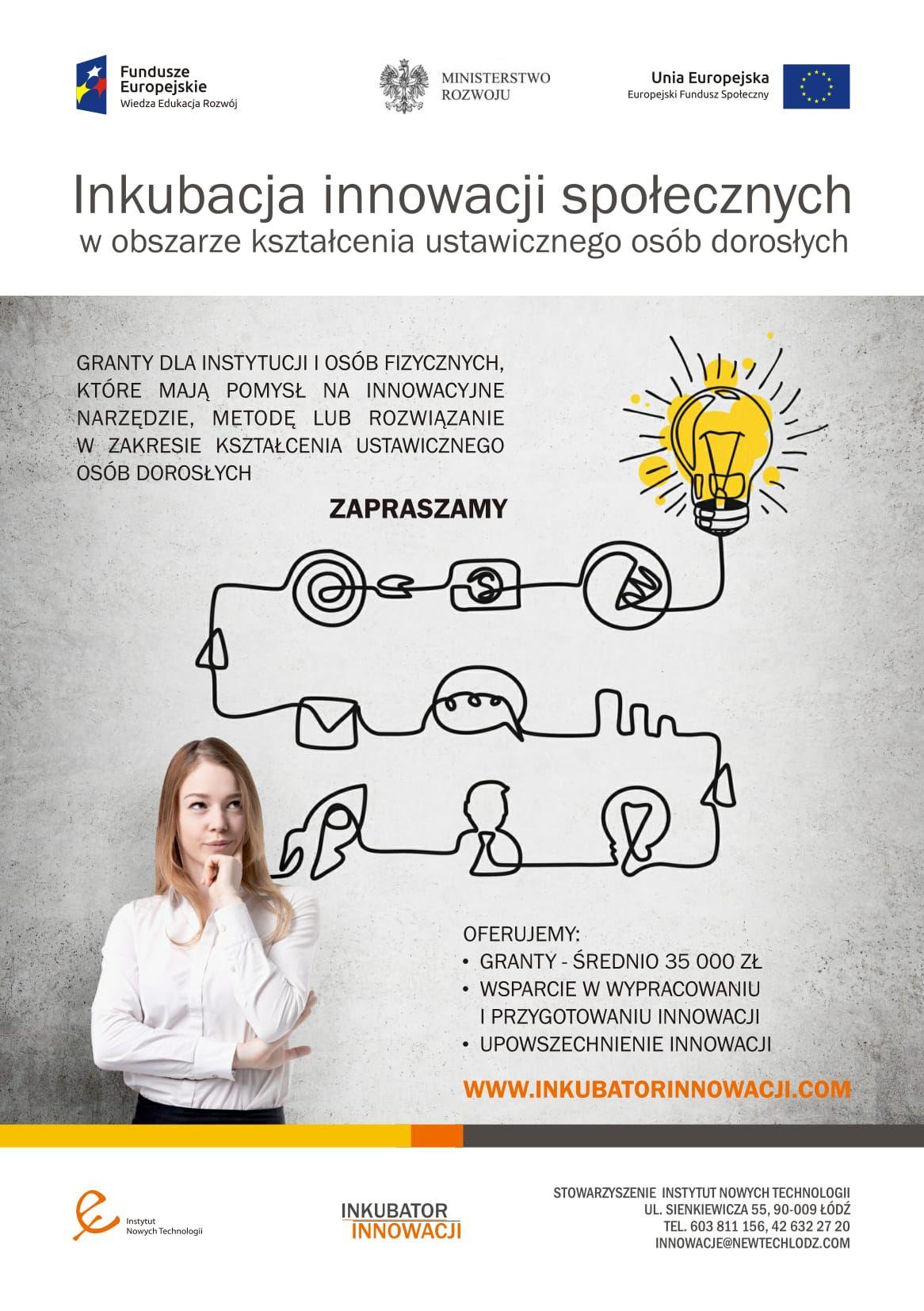innowacje big