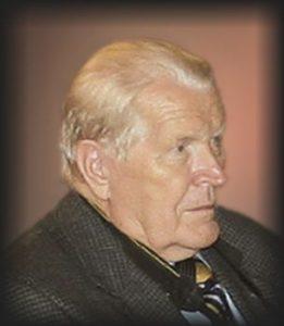 prof Z Mrugalski