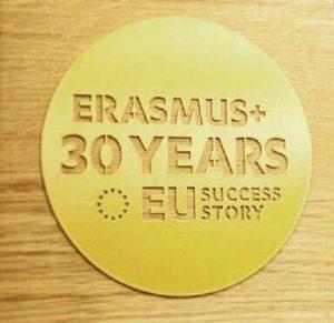 magroda Erasmus+