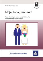 maz_zona