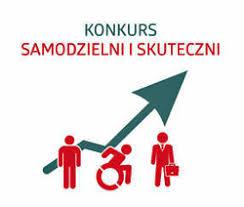 Centrum Doradztwa Zawodowego i Wspierania Osób Niepełnosprawnych Intelektualnie – Centrum DZWONI III