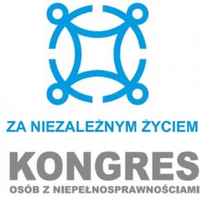 logo Kongresu ON
