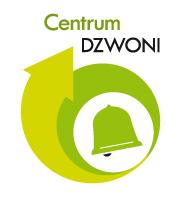 logotypy_centrum_Dzwoni_podglad_duzy