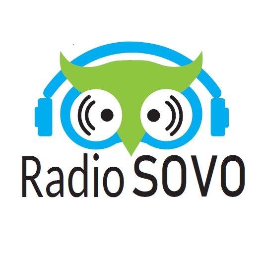 Radio SoVo – dostępne radio internetowe